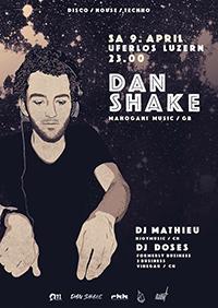 dan-shake