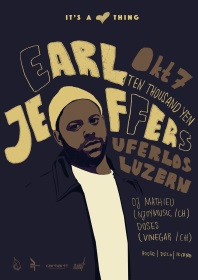 earljeffers