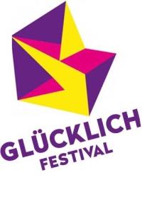 gluecklichfestival-luzern-flyer