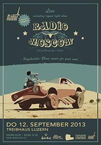 radio_moscow